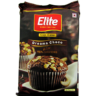 Elite Chocolate Cake 140 g