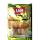 Elite Dream Butter Vanilla Cup Cake 170 g