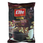 Elite Dreams Choco Cup Cake 180 g