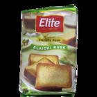 Elite Elaichi Rusk 180 g
