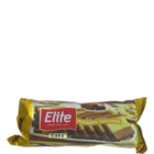Elite Pineapple Chocolate Bar Cake 150 g