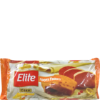 Elite Tooti Frooti Orange Pouch 80 g