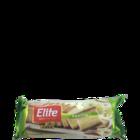 Elite Vanilla Cake 140 g