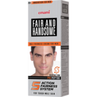 Emami Fair And Handsome Fairness Cream 30 g