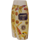 Emami Golden Beauty French Formula Talc 100 g