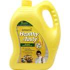 Emami Healthy And Tasty Sunflower Oil 5 Ltr