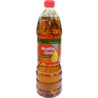 Emami Healthy & Tasty Mustard Oil Bottle 1 Ltr