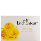 Enchanteur Charming Soap 100 g