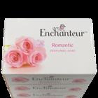Enchanteur Romantic Soap 3 X 100 g