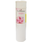 Enchanteur Romantic Talcum Powder 250 g