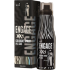 Engage Man Cologne Spray XX1 165 ml