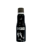Engage Man Frost Deo Spray 165 ml