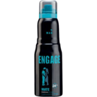 Engage Man Mate Deo Spray 150 ml