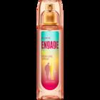Engage Woman Engage W1 Perfume Spray 120 ml