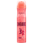 Engage Women Blush Deo Spray 150 ml