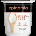 Epigamia Artisanal Can 400 g