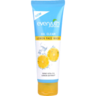 Everyuth Oil Clear Lemon Face Wash 150 g