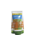 Everyuth Tulsi Turmeric Face Wash Buy 2 Get 1 Free 3 X 150 ml