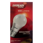 Eveready Led 9 Watt Cool Day Light 1 Pc