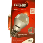 Eveready Led Bulb 10W 1 pc