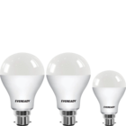 Eveready LED Bulb Combo (14+9+9 W) 1 pc