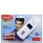 Eveready Mobile Torch Led DL 36 1 Pc