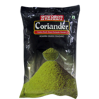 Everest Coriander Powder 500 g
