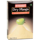 Everest Dry Mango Powder 100 g
