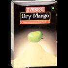 Everest Dry Mango Powder 50 g