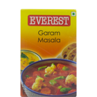 Everest Garam Masala 100 g