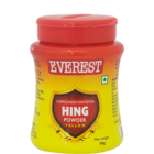 Everest Hing Powder Yellow 50 g