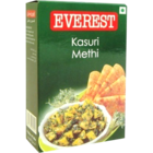 Everest Kasuri Methi 25 g