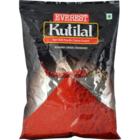 Everest Kutilal Red Chilli Powder 200 g