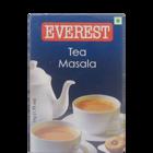 Everest Tea Masala 50 g