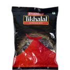 Everest Tikhalal Chilli Powder 200 g