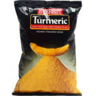 Everest Turmeric Powder 200 g