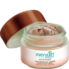 Everyuth Tan Removal Scrub 50 g