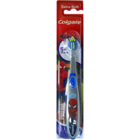 Colgate Extra Soft Spider Man Kids Toothbrush 1 pc