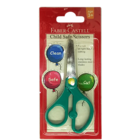 Faber Castell Child Safe Scissor 1 pc