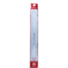 Faber Castell Scale 30 cm 1 pc