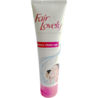 Fair & Lovely 1 Face Wash Oil Clear 100 ml