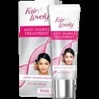 Fair & Lovely Anti Marks Face Cream 18 g
