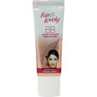 Fair & Lovely Bb Cream 40 g