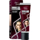 Fair & Lovely Max Fairness Multi Expert Face Cream 50 g