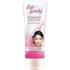 Fair & Lovely Powder Cream 18 g