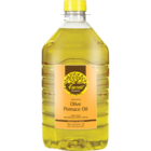 Farrell Premium Olive Pomace Oil 5 Ltr