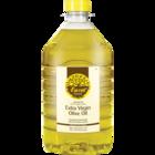 Farrell Premium Extra Virgin Olive Oil 5 Ltr