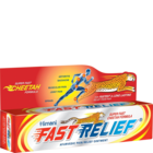 Himani Fast Relief Tube 45 ml