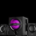 F&D A140X 2.1 Channel Multimedia Bluetooth Speakers 1 pc