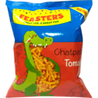 Feasters Chatpate Tangy Tomato 60 g